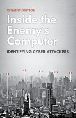 Inside the Enemy's Computer