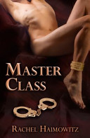 The Master Class Collection