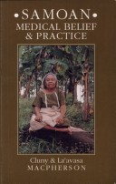 Samoan medical belief and practice