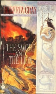 The Sword and the Lion