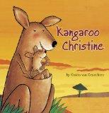 Kangaroo Christine