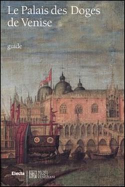 Le palais des Doges de Venise