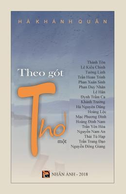 Theo Got Tho 1