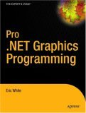 Pro .NET 2.0 Graphics Programming