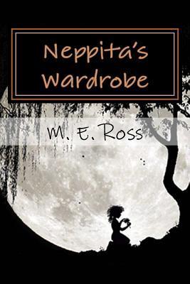 Neppita's Wardrobe