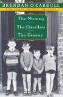 Agnes Browne Trilogy...