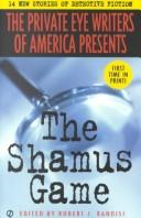 The Shamus Game