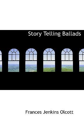 Story Telling Ballad...