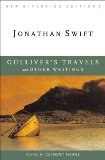 Gulliver's Travels and Other Writings