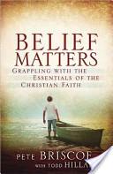 Belief Matters