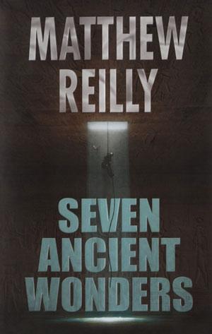 Seven Ancient Wonder...