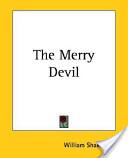 The Merry Devil