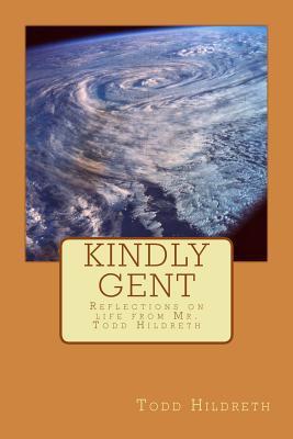 Kindly Gent
