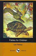 Fables for Children