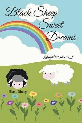 Black Sheep Sweet Dreams