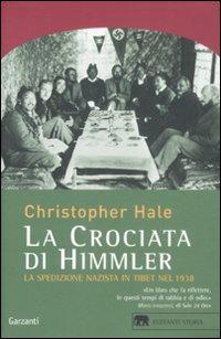 La crociata di Himmler