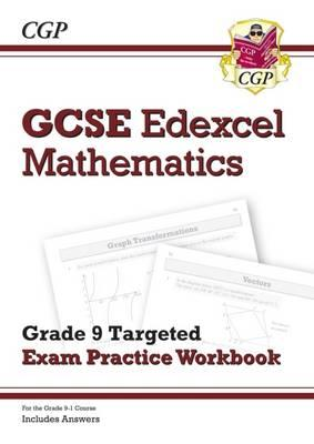 New GCSE Maths Edexc...