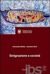 Emigrazione e società