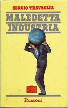 Maledetta industria