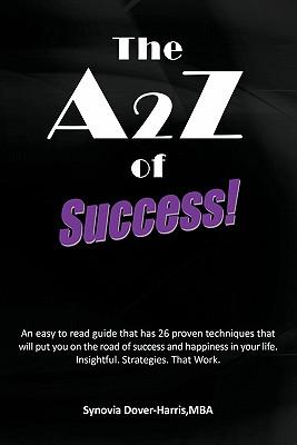 The A2z of Success!