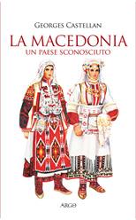 La Macedonia, un paese sconosciuto