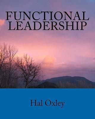 Functional Leadership
