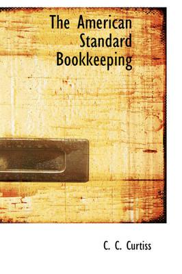 The American Standard Bookkeeping