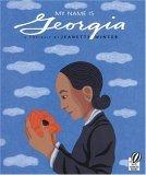 My Name Is Georgia