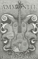 The Ammonite Violin ...