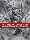 The ANZAC experience