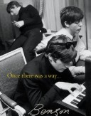 Once there was a way...Photographs of the Beatles
