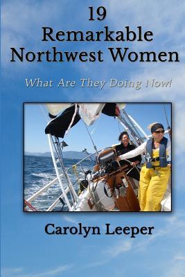 19 Remarkable Northwest Women