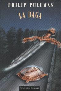 La Daga
