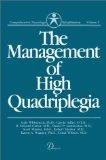 The Management of High Quadriplegia