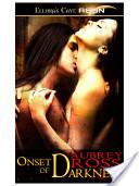 Onset of Darkness (Sworn Protectors, Book One)
