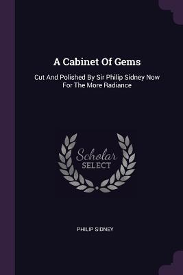 A Cabinet of Gems