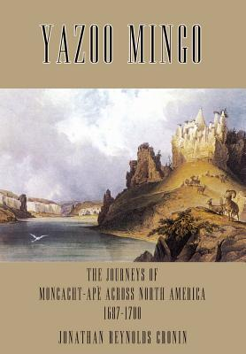 Yazoo Mingo