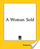A Woman Sold