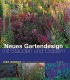 Neues Gartendesign m...