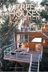 Tree Houses by Archi...
