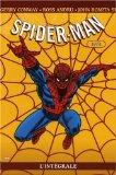 Spider-Man l'Integra...
