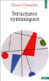 Structures syntaxiqu...