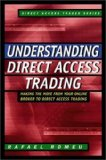 Understanding Direct Access Trading