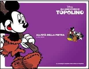 Gli anni d'oro di Topolino - Vol. 5 (1941-42)