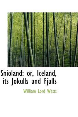 Snioland