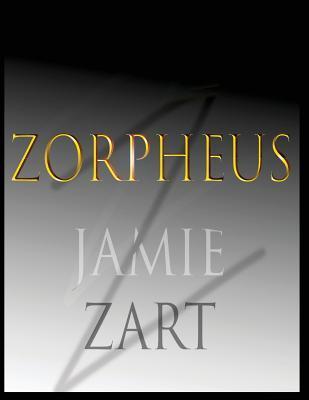 Zorpheus