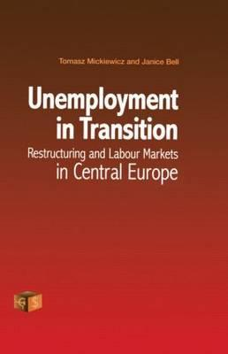 Unemployment in Transition