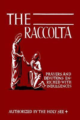 The Raccolta