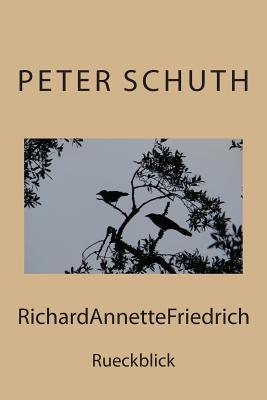 Richardannettefriedrich