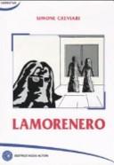 Lamorenero